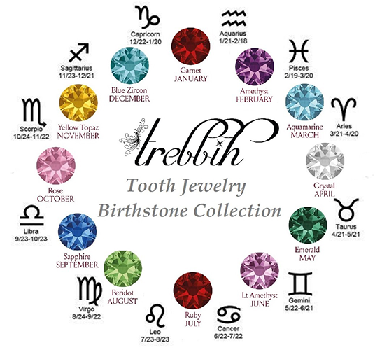 Trebbih-Tooth-Jewelry-Birthstone-Collection-new